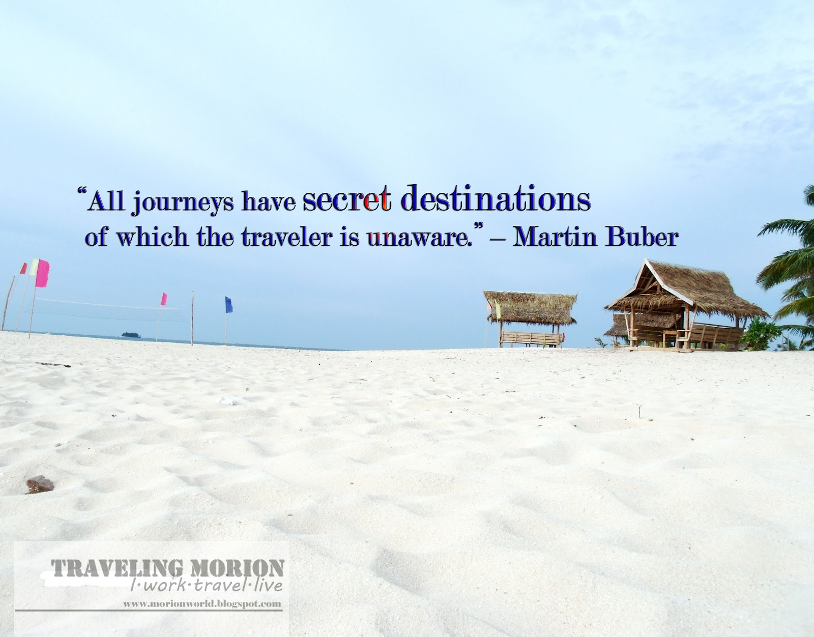 traveling morion let s explore 7107 islands phototravel diaries