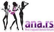 Ženski forum