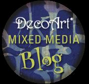 http://decoart.com/mixedmediablog/