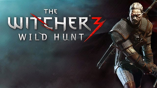 the witcher 3 wild hunt download activation key