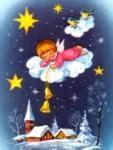 Detsember - jõulukuu