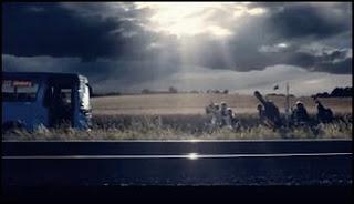 iklan-naik-bas