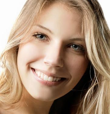 Italiana soltera y hermosa