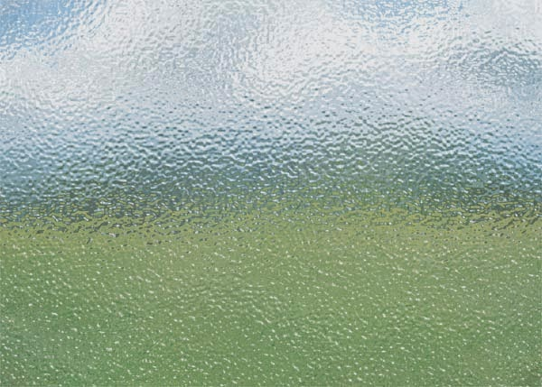Designeasy fee ripples and frosted glass overlays for for Frosted glass texture