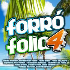 Download Forró Folia 4 (2012)