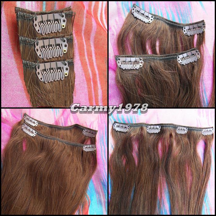 extension-capelli-clip