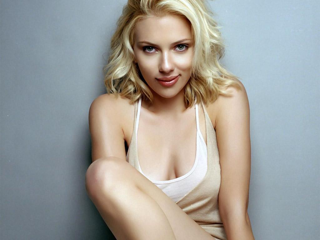 http://2.bp.blogspot.com/-R_uhi_-KjJs/Thx95hgFTmI/AAAAAAAAE80/17XJeWUnQZU/s1600/Scarlett_Johansson_003.jpg