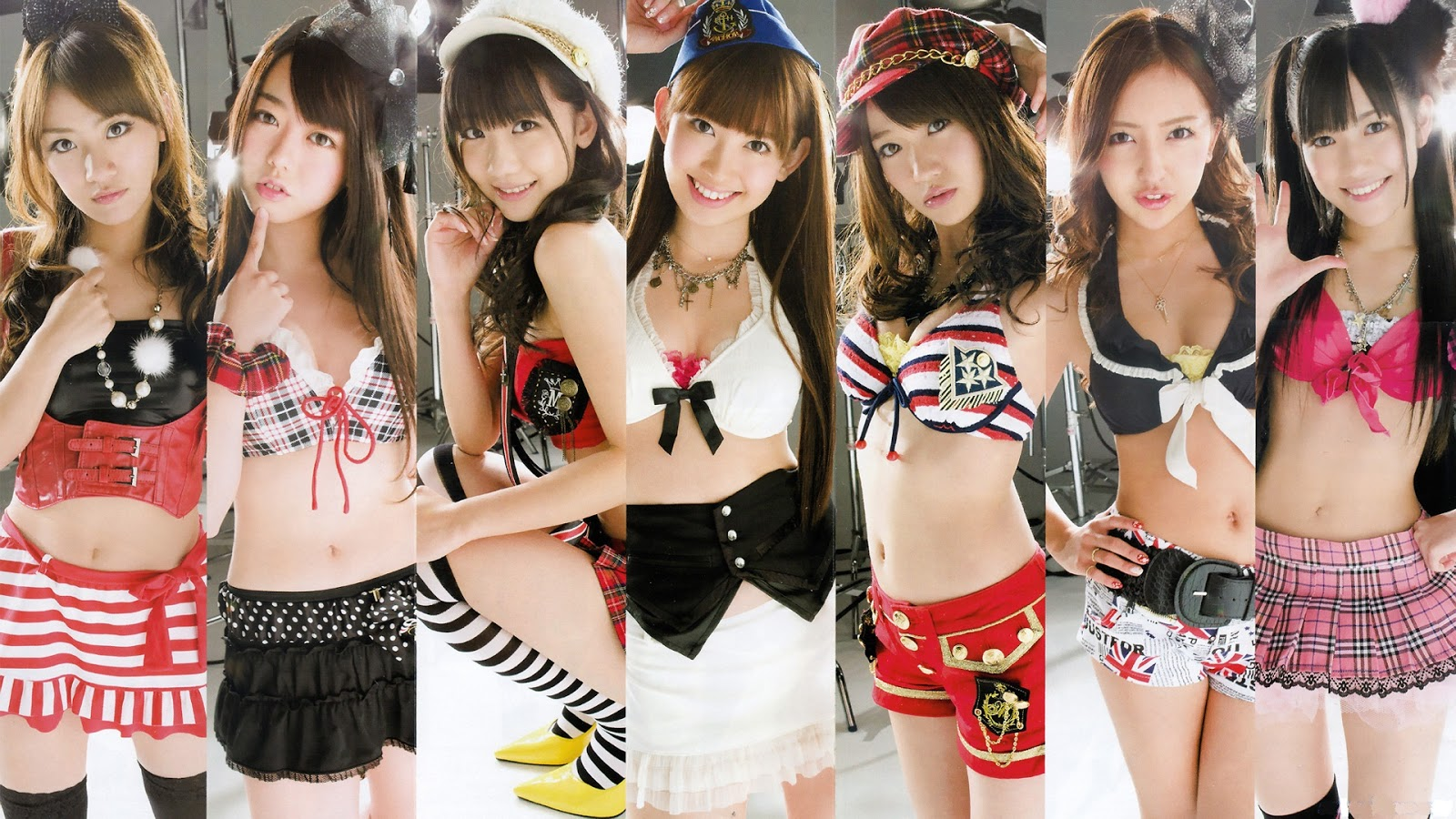 akb48 wallpaper hd 3 akb48 wallpaper hd 4 akb48 wallpaper