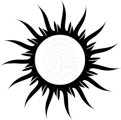sun clipart black clipart black and white sun black and white sun outline clip art