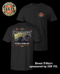 Event T-Shirts