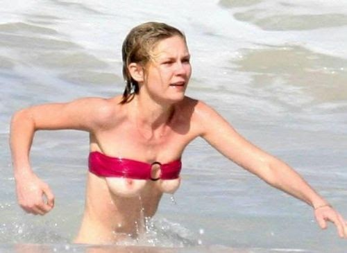 Hot nude boobs laura lee