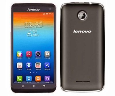 Spesifikasi dan harga Lenovo S650