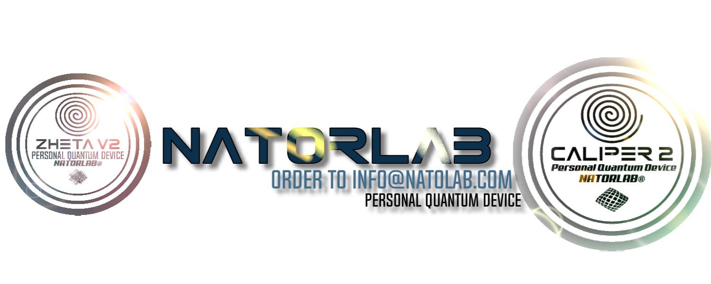 Natorlab®