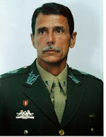 A nossa Liberdade - Gen Bda Paulo Chagas