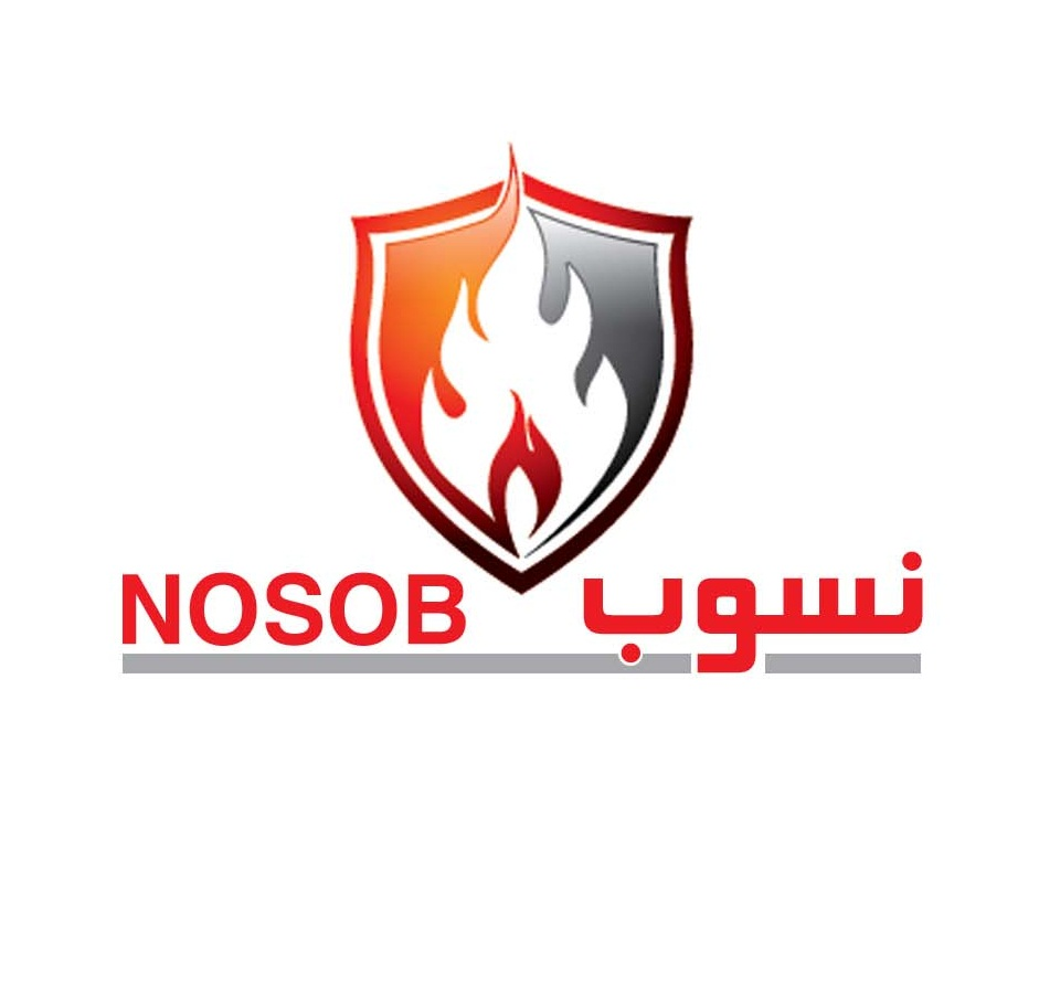 Nosob safety managertrainer spssts certification course our certified safety auditor certification will show you xflitez Gallery