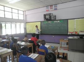 การประเมินวิชาชีพครู