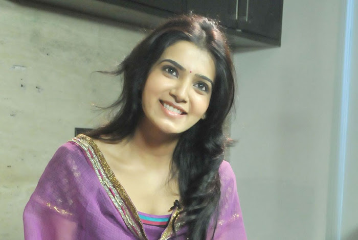 samantha , samantha new cute stills