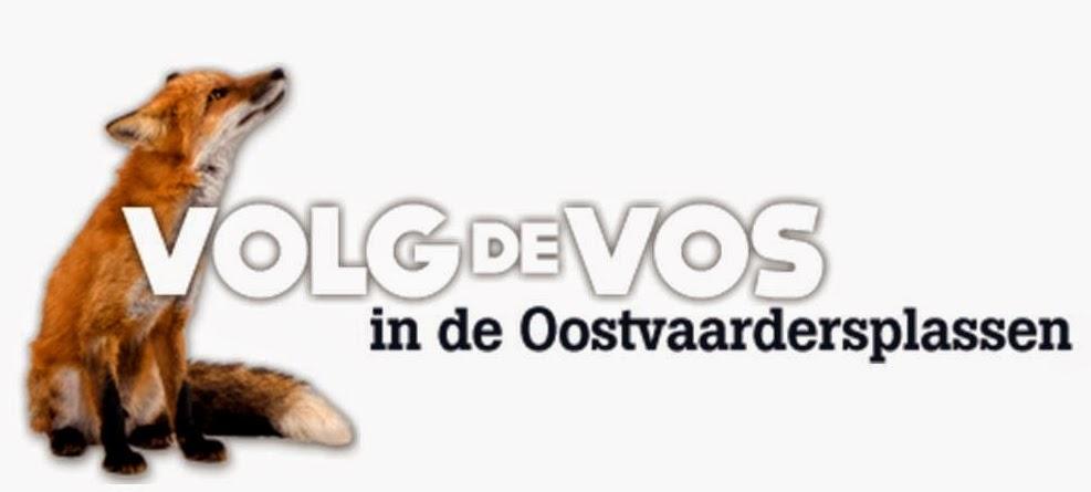 http://www.volgdevos.nl/