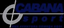 AirSoft | Carabinas de AirSoft | Cabana Sport Air | Pistolas de AirSoft | Air Soft