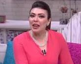 برنامج  ست الحسن - مع شريهان أبو الحسن حلقة الأربعاء 6-5-2015