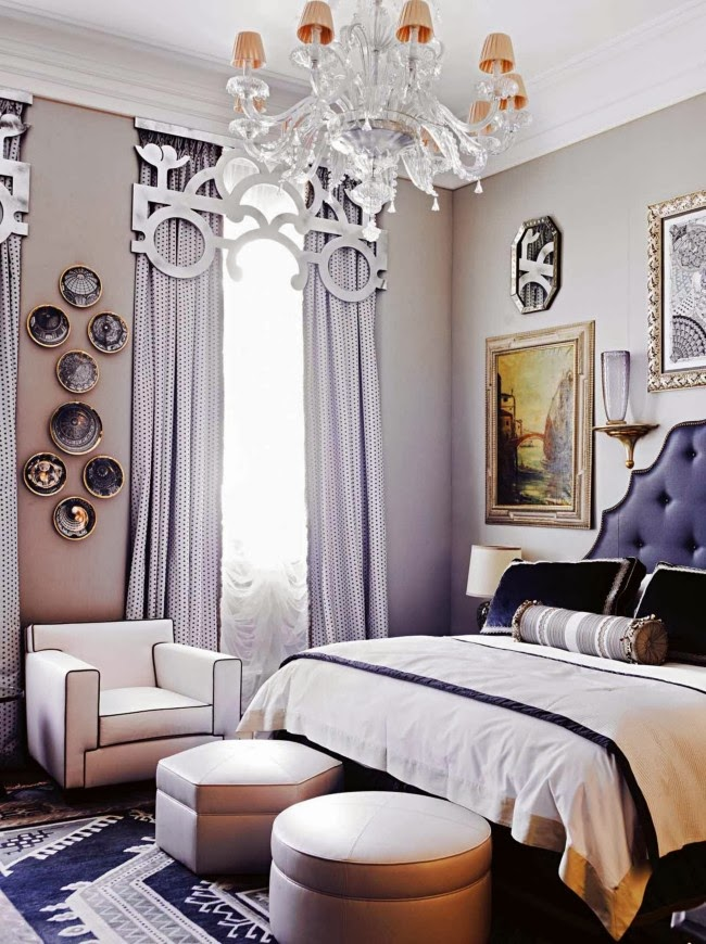 Chic in venice gritti palace hotel design idea decorative for Design hotel venezia