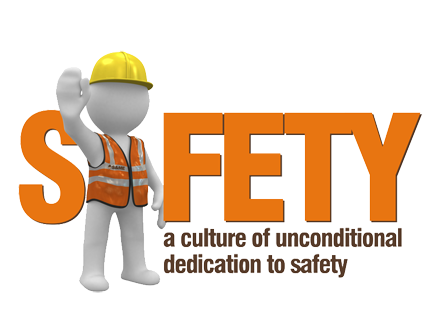 SAFETY COURSES AND PROGRAMS