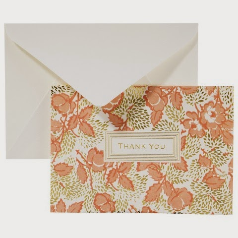 http://www.target.com/p/anna-griffin-flora-thank-you-cards-50-count/-/A-14665387#prodSlot=medium_1_12&term=thank+you