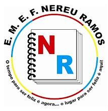 EMEF Nereu Ramos
