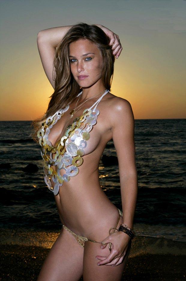 models camtv bar refaeli   israeli model and actress
