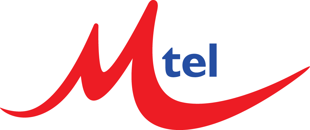 The Branding Source: New logo: Mtel