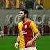Pes 13 - Galatasaray 13/14 Home (VERSİYON2)