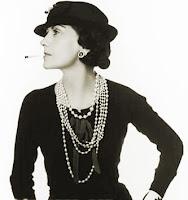 SVETOVÍ NÁVRHÁRI: Coco Chanel
