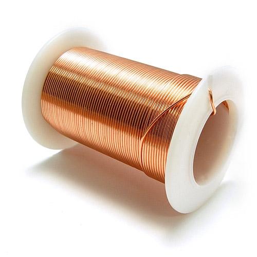 Construyelo tu mismo como construir una antena para un - Alambre de cobre ...
