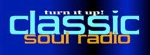 Classic Soul Radio