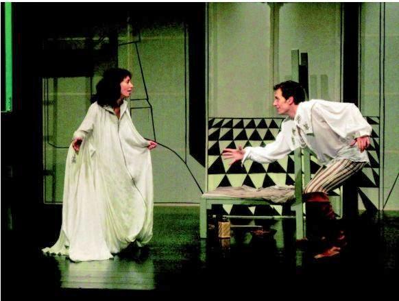http://teatredelrepartidor.com/category/espectaculos/teatro-escolar/la-celestina/?lang=ca