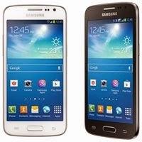 Samsung estaria disposta a abrir mão de apps próprios e deixar Galaxys com Android mais puros