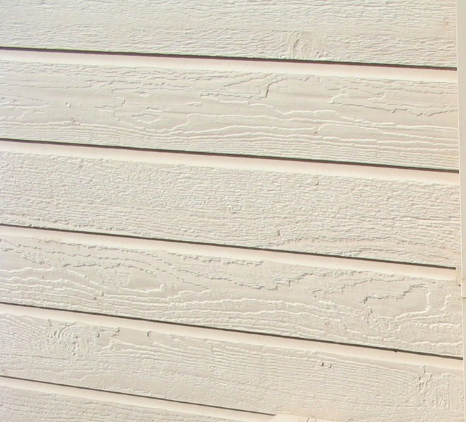 Home Siding Products Wood Masonite Hardiplank Or