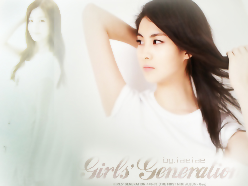 Read Fresh Medical News: Wallpaper Sooyoung Snsd