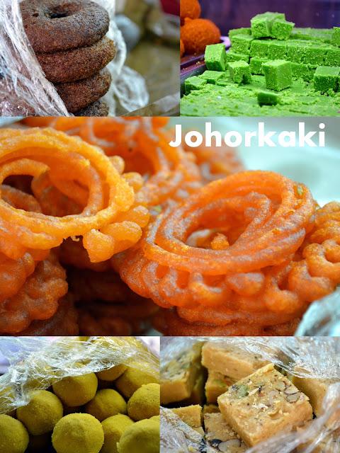J. H.-Lovely-Sweets-Johor-Bahru