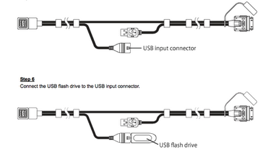 Wire Switch Diagram Added 2008  ments likewise 1973 Plymouth Duster Instrument Cluster Wiring Diagram As Well Triumph besides 2005 Chevy Silverado Wiring Diagram besides 69 Camaro Steering Column Wiring Diagram For moreover Free Wiring Diagrams For 1968 Impala. on 1966 corvette wiring diagram free