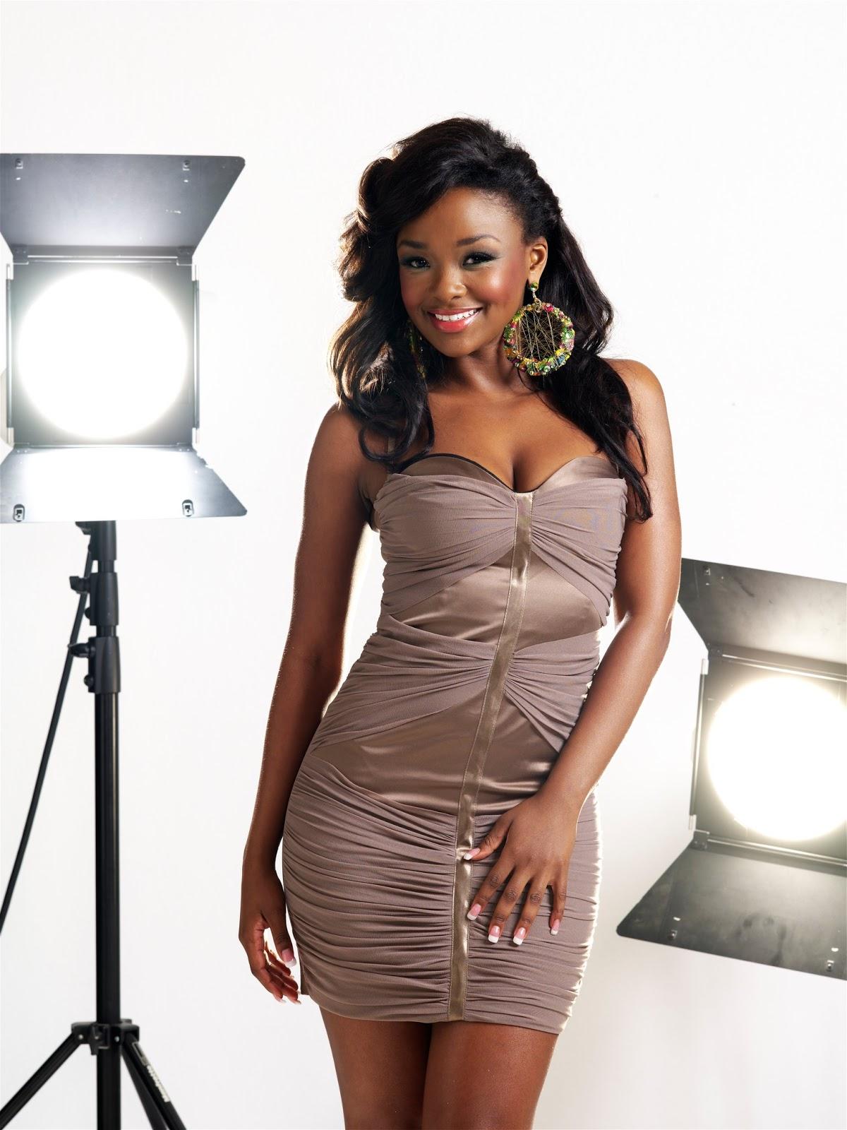 is zenande mfenyana dating site