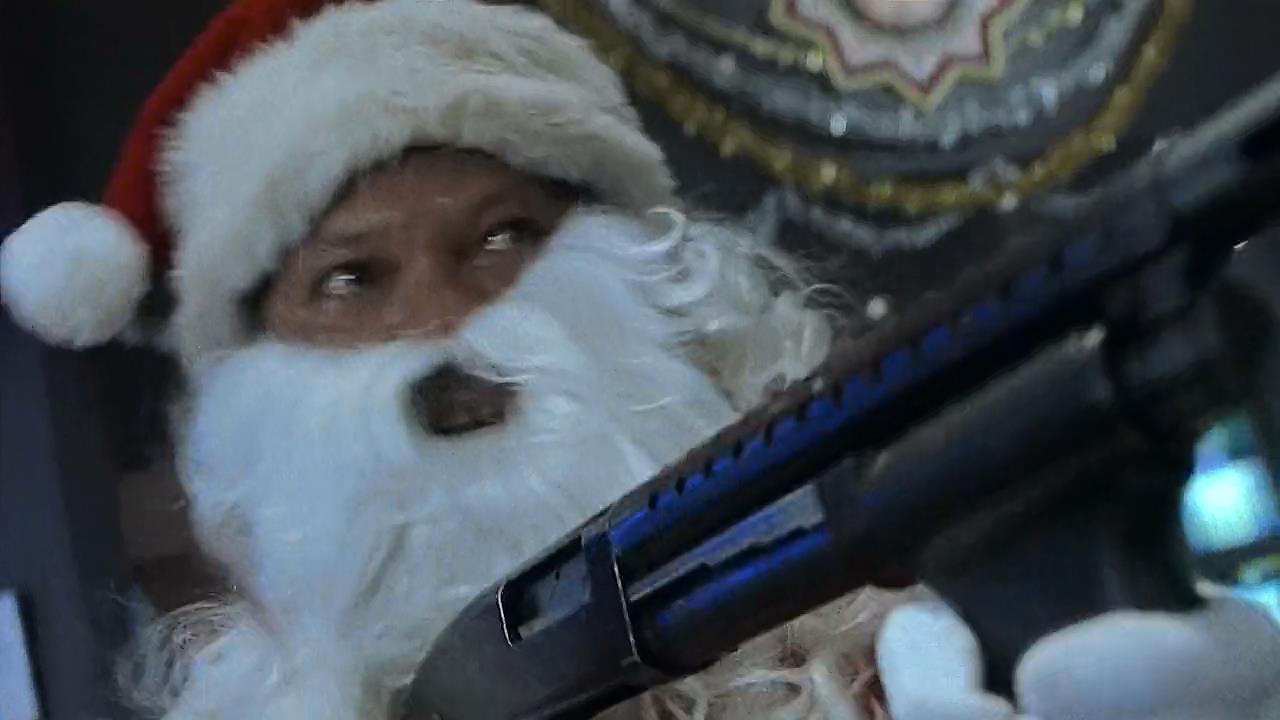 Reindeer Games (2000) Ing-Latino