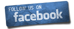 "Please visit us on Facebook and ""Like"" our page...click the link !"