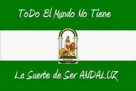 http://www.juntadeandalucia.es/averroes/centros-tic/41000481/helvia/sitio/index.cgi?wid_seccion=16&wid_item=53