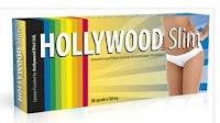 Hollywood Slim за бързо, лесно и здравословно отслабване