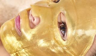 hidratação de pele,peeling,tratamento estetica em sp,proteção da pele