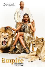 Assistir Empire 2 Temporada Online (Dublado e Legendado)