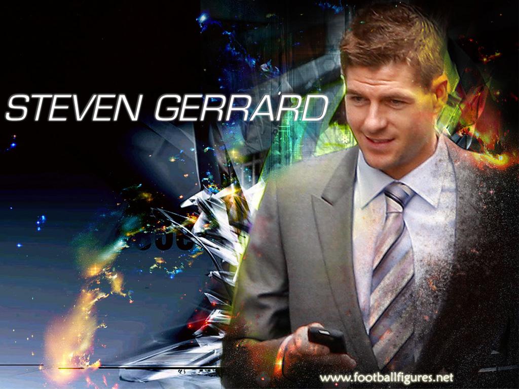 http://2.bp.blogspot.com/-RaQQw6IVKYY/TlEb2apd3kI/AAAAAAAADJE/NANY2rw21EM/s1600/Steven-Gerrard-Wallpaper-2011-22.jpg