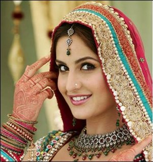 Katrina indian dress - (13) - Katrina kaif hd pics 2012