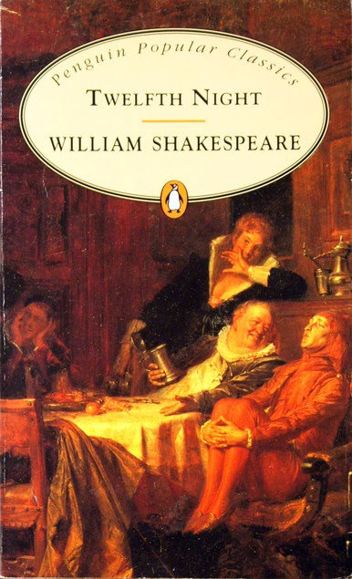 an analysis of fools in the twelfth night by william shakespeare Twelfth night, or what you will analysis that twelfth night is one of shakespeare's most twelfth night, or what you will (william shakespeare's only.